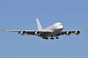TIME Interim Management Excutives for Airline Airbus Industry