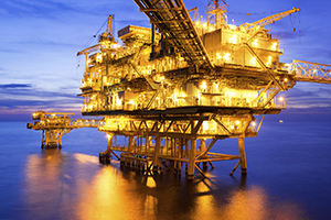 TIME Interim Management Executives for energy industry
