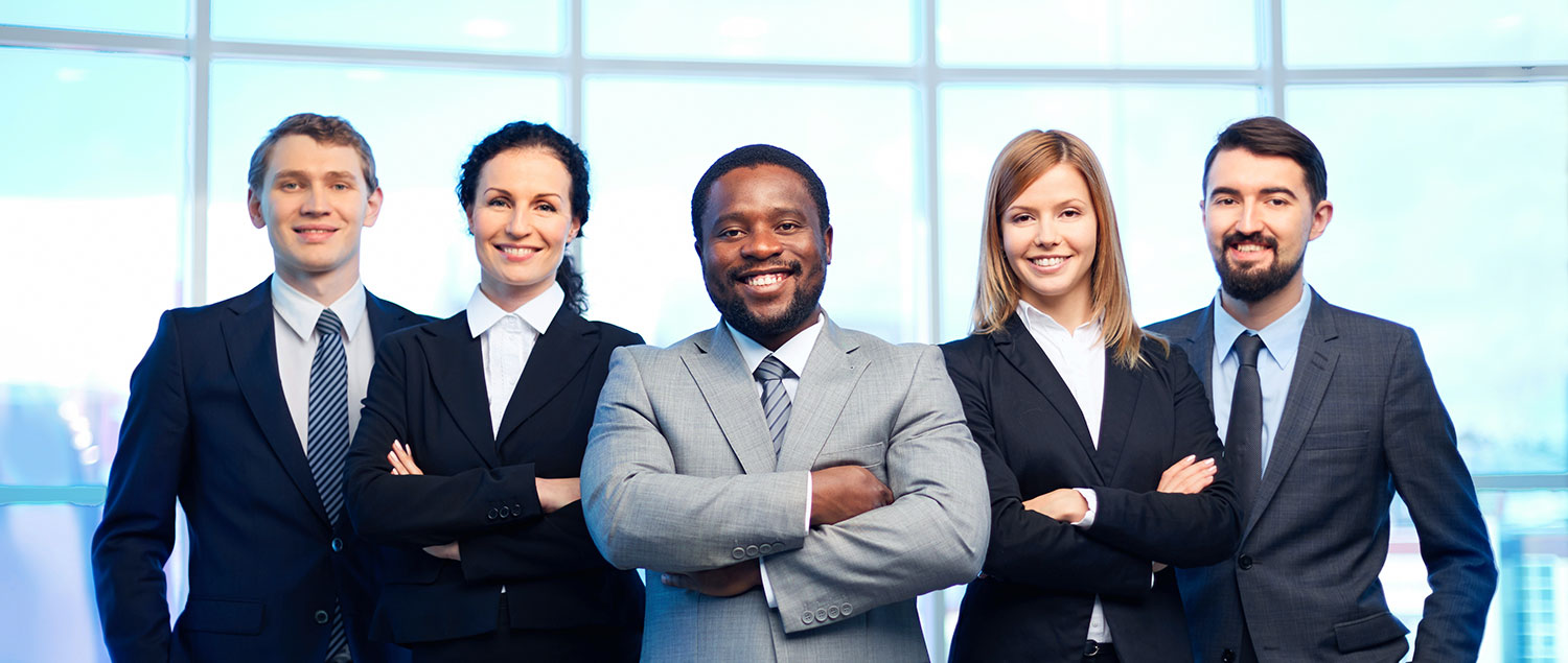 TIME Interim Management Executives ready for you